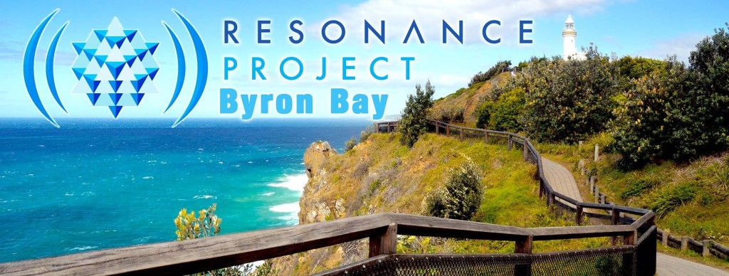 ByronResonanceProjectFacebookBanner